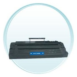 ConChip Rig HP Samsung ML1630, Scx 4500 -2.000 pagML-D1630