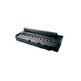 Con chip SAMSUNG TONER NERO 3,000Pagine   SF-D560RA