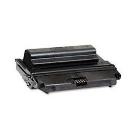 Rigenerate for Xerox WorkCentre 3550vxts-11K106R01530