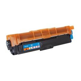 Ciano Rig HL3140,3142,3150,HL3170,DCP9020-2.2KTN-245C/246C