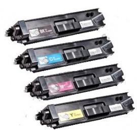 Black Compa for Brother MFC-L9550CDWT,L9200CDWT-6K
