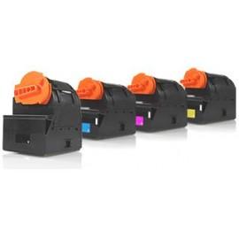 Black for iRC2380i,2880i,3080i,3380i,3480,3580i-28K0452B002