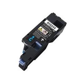 Ciano Compatible for DELL C1660w Colour 1K 593-11129