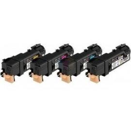 Ciano RigACULASE CX29NF,CX29DNF,C2900N,C2900DN.2.5K S050629