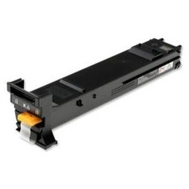 Black Rig for CX28 DTNC,CX28 DNC,CX28 DTN,CX28 DN.8KS050493