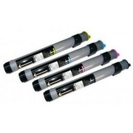 Black Rig Epson Aculaser C8600+,C8500PS,C8600CS-5.5KS050038