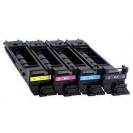 Black Rig per Minolta 4650EN,4650DN,4690MF,4695MF 8K A0DK152