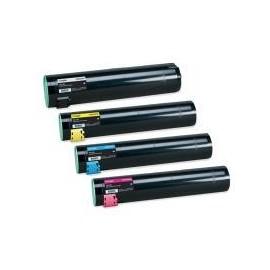 Magent rig per C930S,C935dtn,C935hdn,C935dttn-24K-C930H2MG