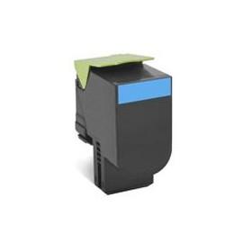 Ciano rig for CS310,CS410,CS510-3K70C2HC0(702HC)