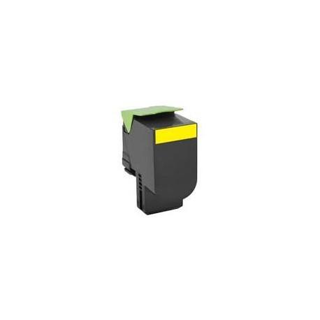 Yellow rig for CS310,CS410,CS510-3K70C2HY0(702HY)