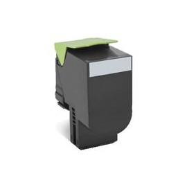 Black rig for CX310,CX410,CX510-2.5K80C2SK0(802SK)