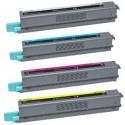 Ciano for Lexmark X925DE.C925DTE-7.5KC925H2CG/X925H2CG
