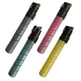 Black Com for Ricoh MPC300hw,MPC400sr,LD130C-10K841299