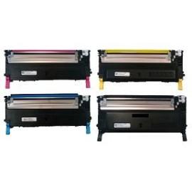 Black Rig per CLP 310 315 3170 3175 -1.500 Pag CLT -K4092S