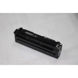 Black Rig for Samsung Clp 680ND,Clx 6260. 6KCLT-K506L