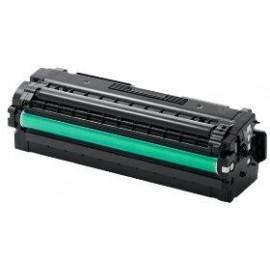 Black Rig for ProXpress C2620DW,C2670FW-6KCLT-K505L