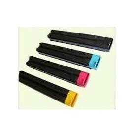 Black Rig for 7655,7755,240,242,7665,250,252-35K006R01449