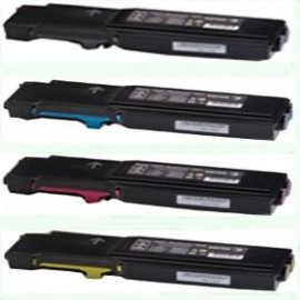 Black Rig for Xerox Phaser 6600 WorkCentre 6605-8K106R02232