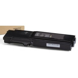 Black compatibile for Xerox WorkCentre 6655-12K106R02747