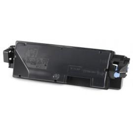Black for ECOSYS M6530cdn/M6030cdn/P6130cdn-7K1T02NR0NL0