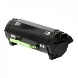 MPS Toner Compa Lexmark B2442,MB2650,MB2546-6KB242H00
