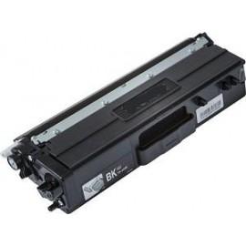 Black Compa Brother Dcp L8410,HL L8260,8360,8690,8900-6.5K