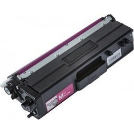 Magente Compa Brother Dcp L8410,HL L8260,8360,8690,8900-4K