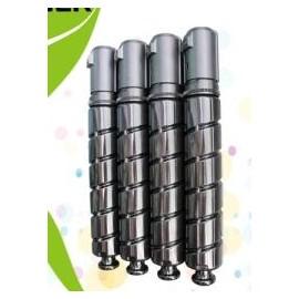Black Com iR250I,ADVC250i / iR350.ADVC350iF-19K8516B002
