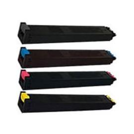 Balck Rig for Sharp MX-2010U,MX-2310U,MX-3111U,MX-3114N-18K